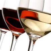 Come la luce influenza il sapore del vino