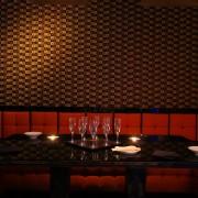 Illuminare in modo corretto il vostro ristorante