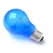La luce può influenzare l'appetito