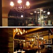 Cinque pratici consigli per illuminare al meglio la zona bar