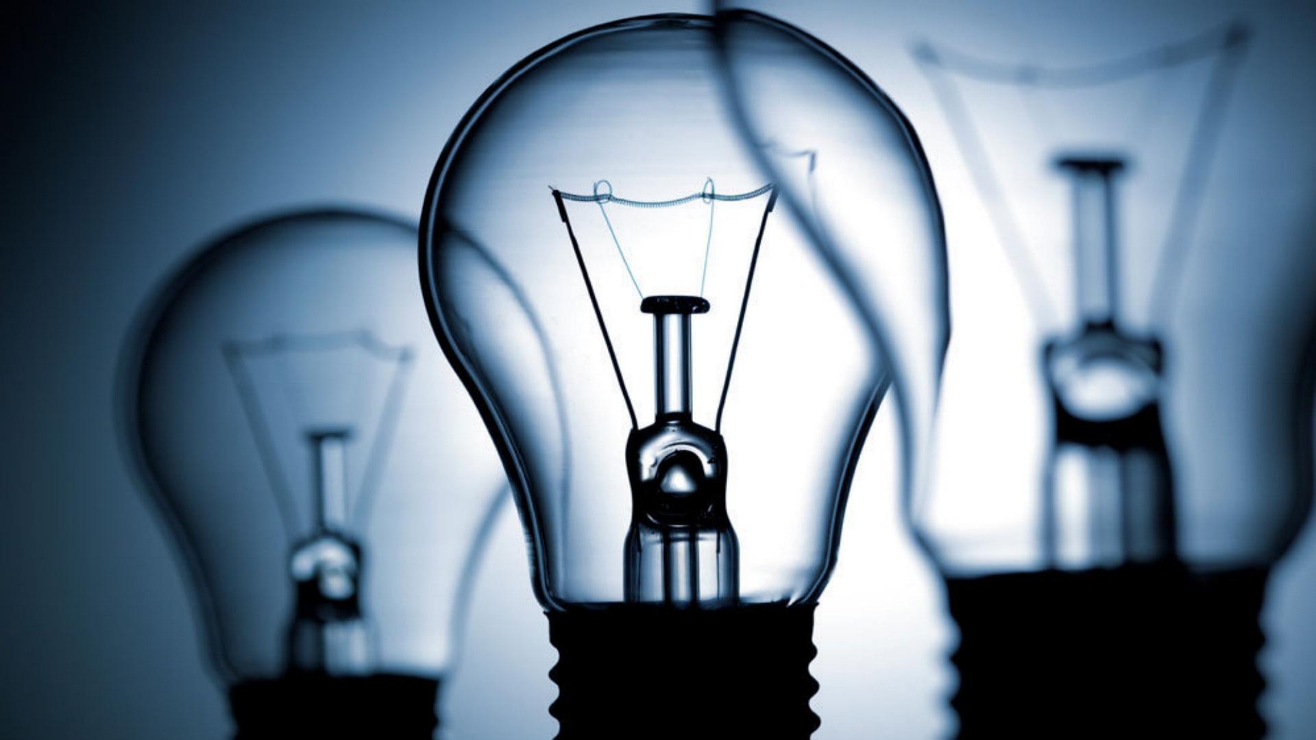 Come scegliere la giusta lampadina tipologie a confronto for Vendita lampadine
