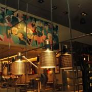 Luce e ristorazione: l'importanza delle scelte giuste
