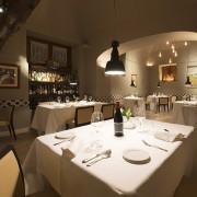 I 5 trucchi per illuminare al meglio il tuo ristorante
